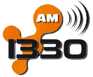 Radio AM 1330 Rosario
