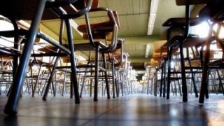 La UNR posterga el inicio de clases para el 30 de marzo