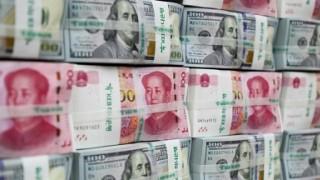 La frágil hegemonía del dólar | Kenneth Rogoff