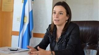 """""""Es necesario contar con presupuesto para combatir la violencia de género"""""""