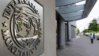 Financiamiento global para terminar con la pandemia | Jeffrey Sachs