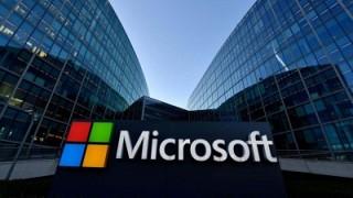 Microsoft Japón redujo la semana laboral a 4 días y aumentó la productividad