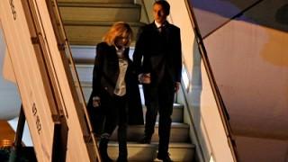 La cumbre del G20 evidencia las tensiones entre las grandes potencias