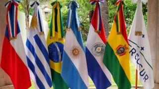 ¿Es posible la desintegración del Mercosur?
