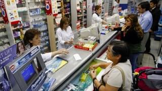 Medicamentos: farmacéuticos piden extender el congelamiento de precios