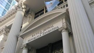 Hacienda usó fondos precautorios del FMI para pagar deuda