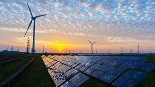 Las transiciones energéticas: ¿Corporativas o populares?