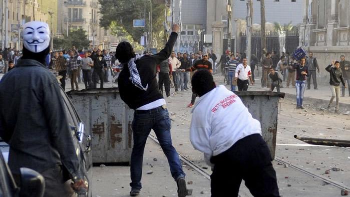 disturbios egipto 28-01-13b