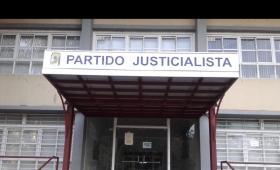 Presidentes comunales denuncian abandono de la Provincia