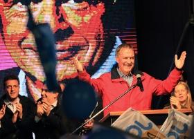 Schiaretti Triunfó en las Elecciones Cordobesas