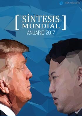 Síntesis Mundial - Anuario 2017