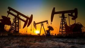 El petróleo tuvo un fuerte aumento en su precio internacional tras los ataques a las refinerías saudíes