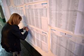 La Junta Electoral Rechazó la Posibilidad de Anular la Elección