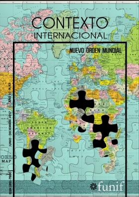 Contexto Internacional Nº 43