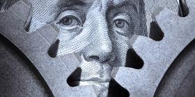 El fin del neoliberalismo y el renacimiento de la historia